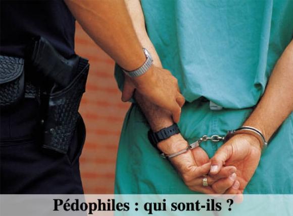 Michel blogue/sa rencontre avec un pédophile/en faisant de l'auto-stop/sans s'en rendre compte/ 130318